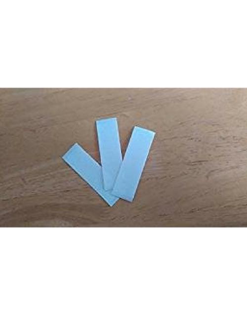 x6-straight-cut