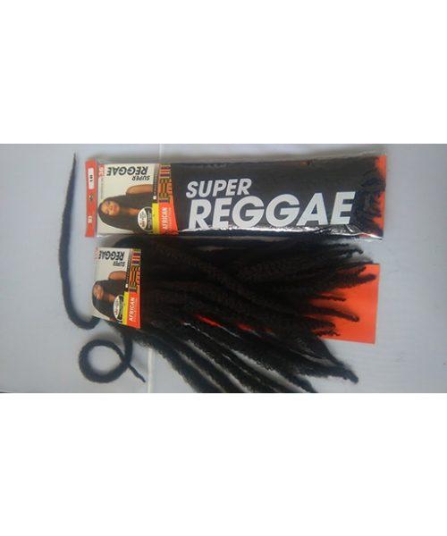 Super Reggae Soft Marley Braid. Afro Kinky Bulk Hair Twist