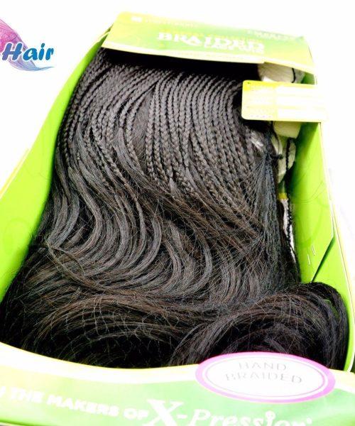 braided wig 1 s-l1600