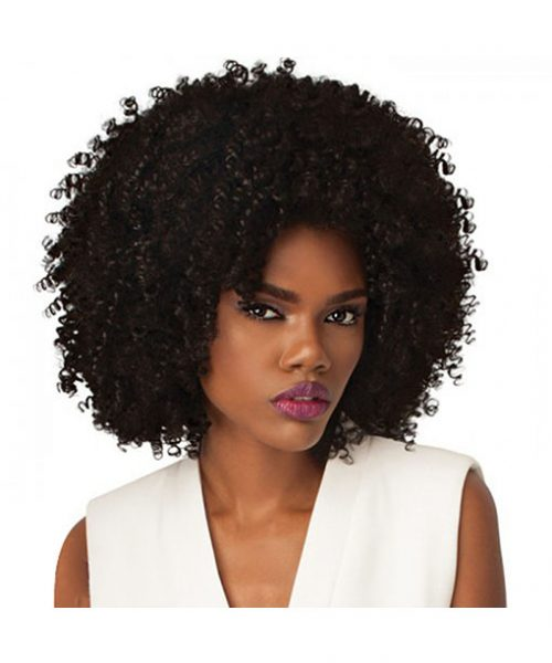 outre-Quick-Weave-big-beautiful-hair-4a-kinky-500x500