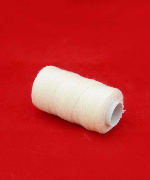 thread white1