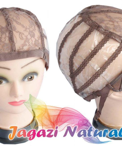 browncapp