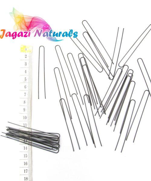 Jagazi Naturals (83 of 113)