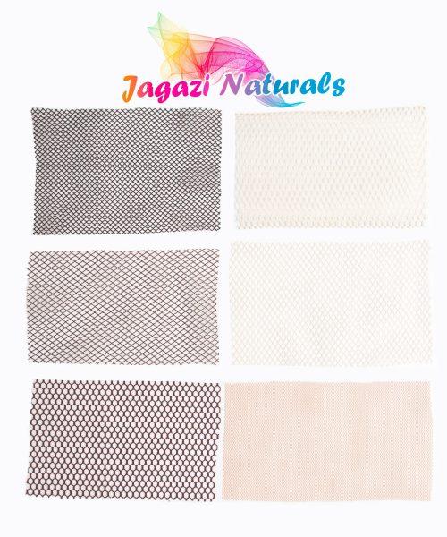 Jagazi Naturals (4 of 113)
