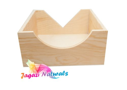 Jagazi_Naturals_(70_of_113) (1)
