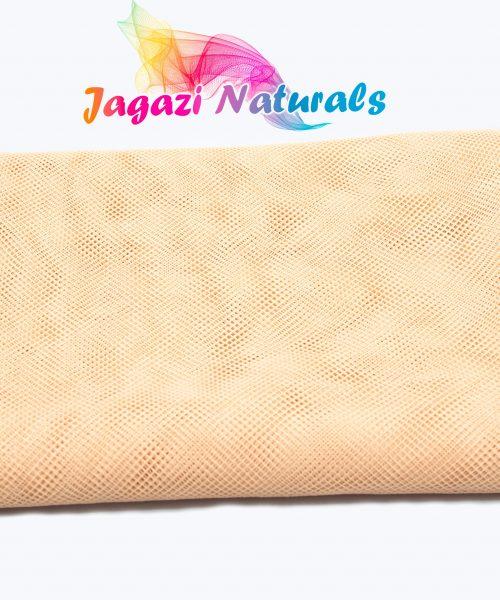 Jagazi Naturals (18 of 113)