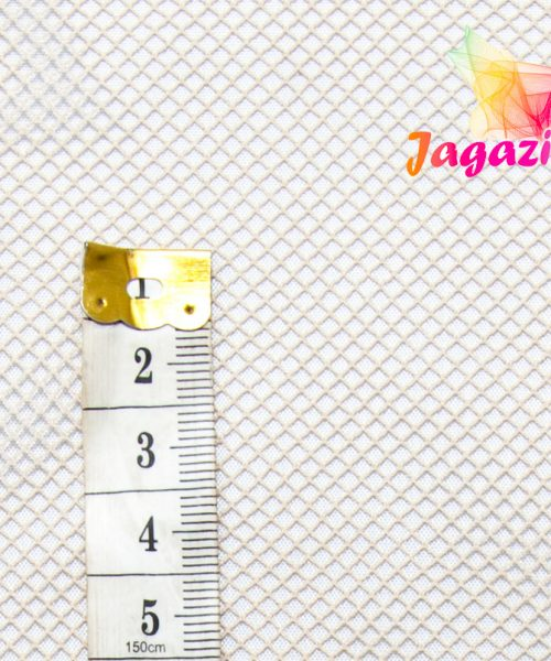 Jagazi Naturals (20 of 113)