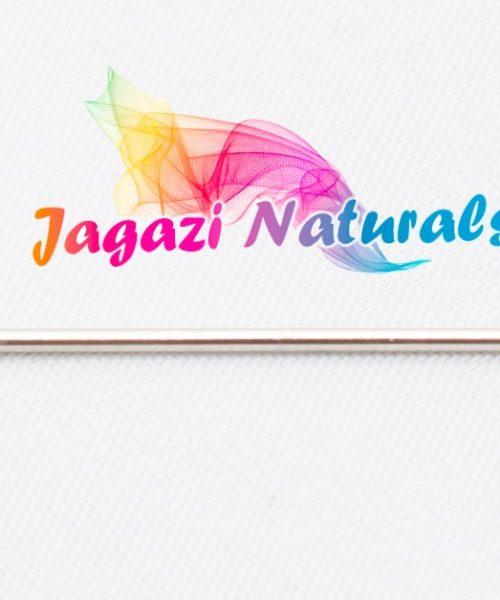 Jagazi Naturals (38 of 113) (1)